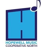 Hopewell Music Cooperative-North