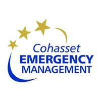 Cohasset Emergency Management Agency