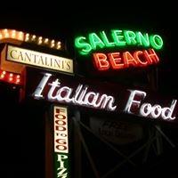 Cantalini's Salerno Beach Restaurant