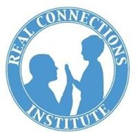 Real Connections Child Development Institute