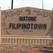 Historic Filipinotown Chamber of Commerce