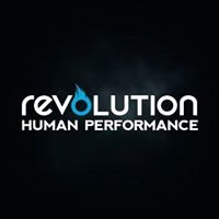 Revolution Human Performance