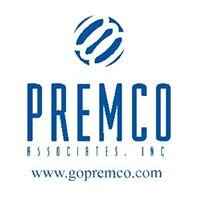 Premco Associates Inc
