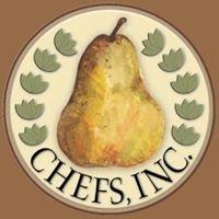 Chefs, Inc.
