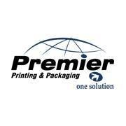 Premier Printing and Packaging Inc.