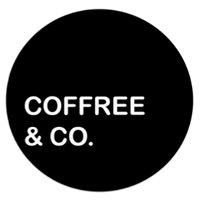 Coffree - Like Free Coffee?