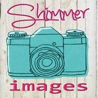Shimmer Images