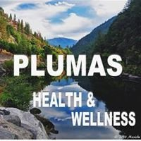Plumas Health & Wellness