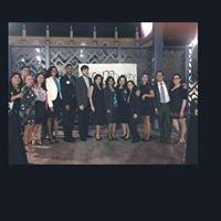 Community Lawyers, Inc.
