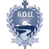 Armenian Relief Society, Inc. Հայ Օգնութեան Միութիւն