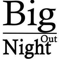 Sonoma Academy Big Night Out