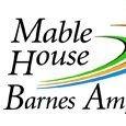 Mable House Barnes Amphitheatre