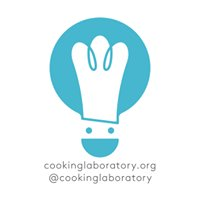 Cooking Laboratory