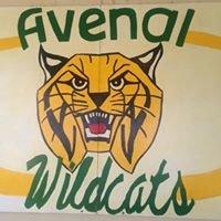 Avenal Elementary
