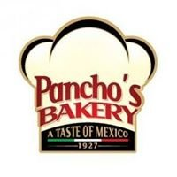 PANCHO'S BAKERY