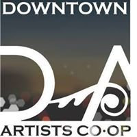 Downtown Artists Cooperative