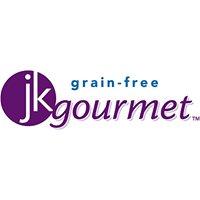 Grain-Free JK Gourmet