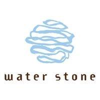 Water Stone Hair Studio & Spa