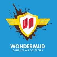 Wondermud
