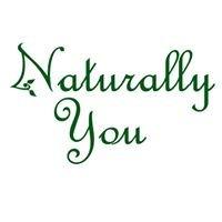 Naturally You Market
