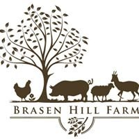 Brasen Hill Farm