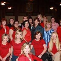 GFWC South Bay Junior Woman's Club