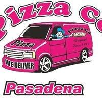 Pasadena Pizza Co.