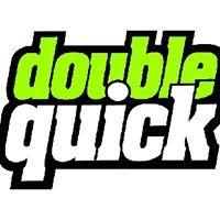 Double Quick Inc.