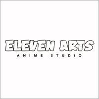 ELEVEN ARTS