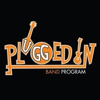 Plugged In Band Program