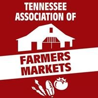 Tennessee Association of Farmers Markets
