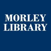 Morley Library