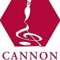 Cannon Advocates For The Arts (CAFTA)