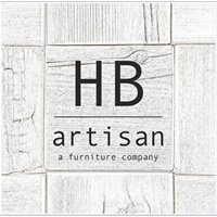 HB Artisan Furniture, Reclaimed from the Hollywood Bowl