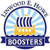 Linwood E Howe Boosters
