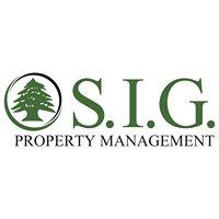 S.I.G. Property Management