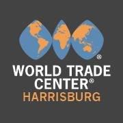 World Trade Center Harrisburg, serving Central PA