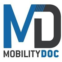 Mobility-Doc