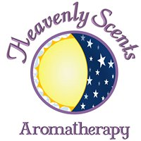 Heavenly Scents Aromatherapy