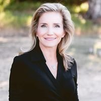 Caroline Nelson - Marin County Real Estate