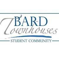 Bard Townhouses