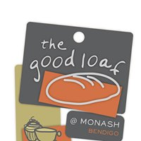 The Good Loaf at Monash