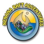 Nenana Raft Adventures
