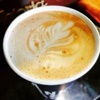 Lasaters Coffee & Tea - Exit 1