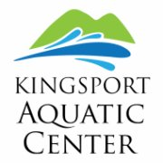 Kingsport Aquatic Center