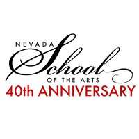 Nevada School of the Arts