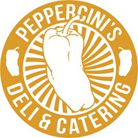 Peppercini's Deli and Catering