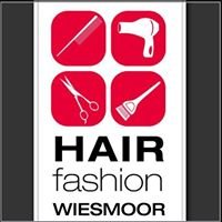 Hairfashion Wiesmoor Else Karls & Imke Hennig GbR