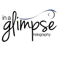 In A Glimpse Photography {By Megan Nicole}