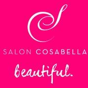 Salon Cosabella
